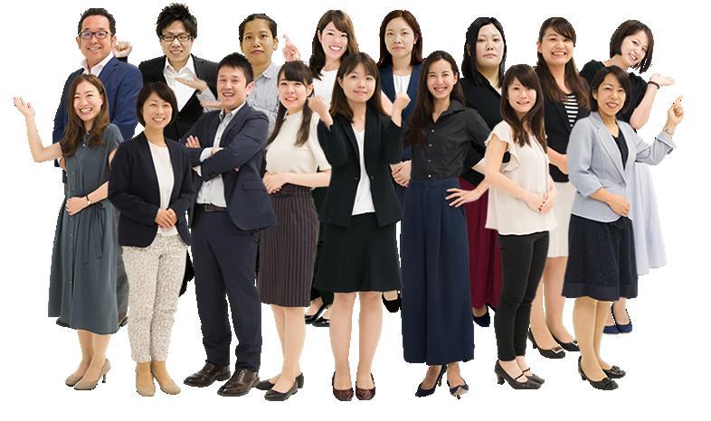 外国人の方が日本で起業するには、「経営管理ビザ」という在留資格を取得する必要があります。