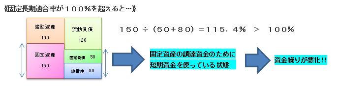 letter201504-4