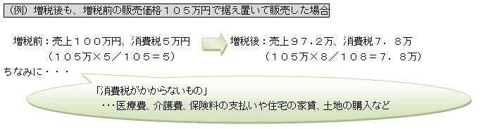 letter201312-3