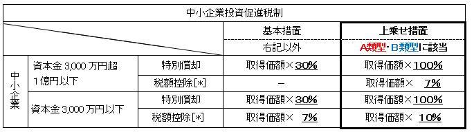 letter201601-3