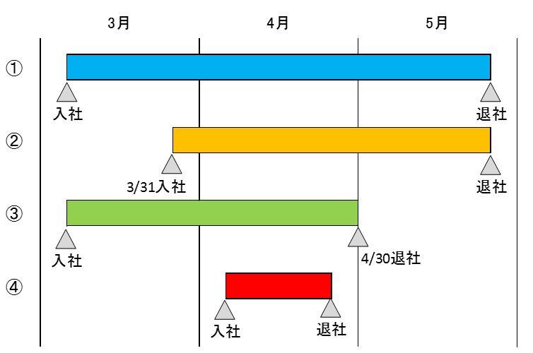 201604letter04