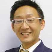 ★ここだけの話!経営者のお悩み解決セミナー~問題社員編~